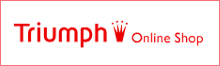 Triumph OnlineShop